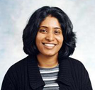 Attorney Janetha Reddy